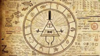 Bill_cipher_wheel